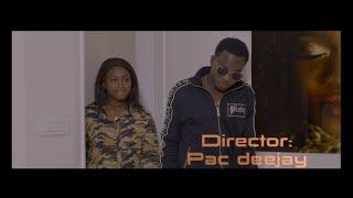 Sidy Diop SAMA DIEG clip officiel