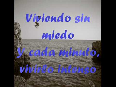 "Tercer Cielo - ""Mi Ultimo dia"" - YouTube"