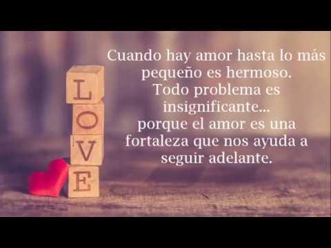 Frases Para Levantar El Animo Frases De Vida Frases De Amor Y De
