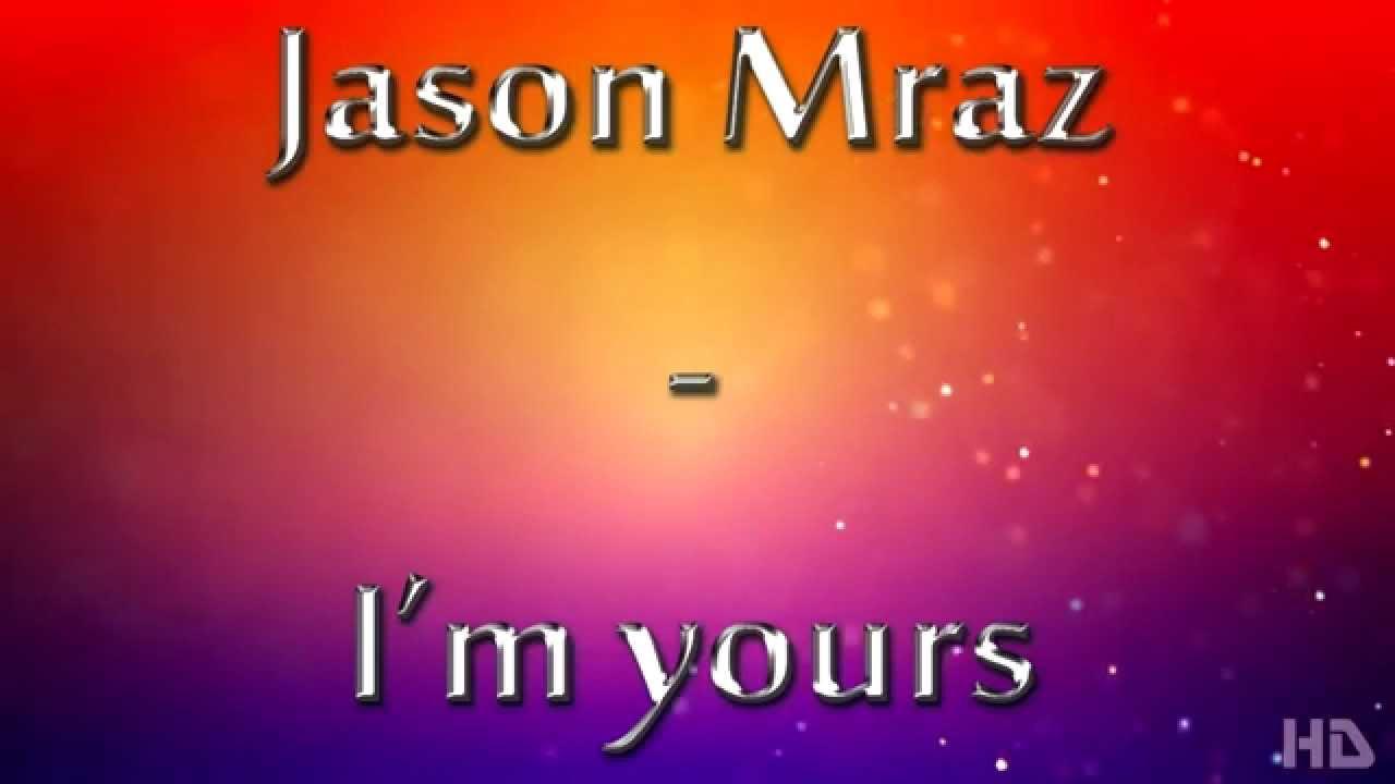 Jason mraz im yours lyrics ukulele youtube jason mraz im yours lyrics ukulele hexwebz Gallery
