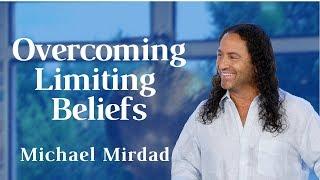 التغلب على الحد من المعتقدات