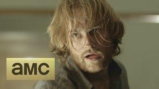 The Walking Dead Webisodes: The Oath, Part 3