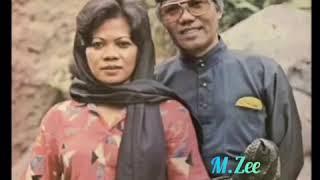 Download Saat Terakhir Ahmad Jais & Ida Laila