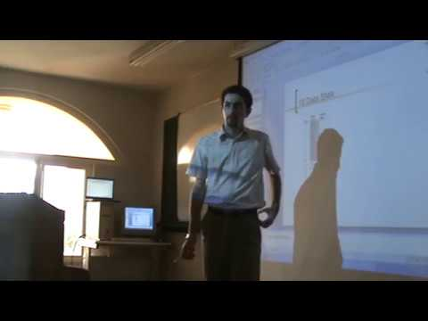 Technical Analysis 1-5 (Farsi) Ali Habibnia, University of Tehran 2007