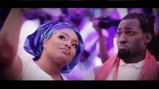 Osas  Gbenro Ajibades Traditional Wedding Special Teaser