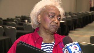Tim Canova says Broward elections supervisor should resign for destroying ballots