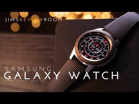 samsung-galaxy-watch-smartwatch---review