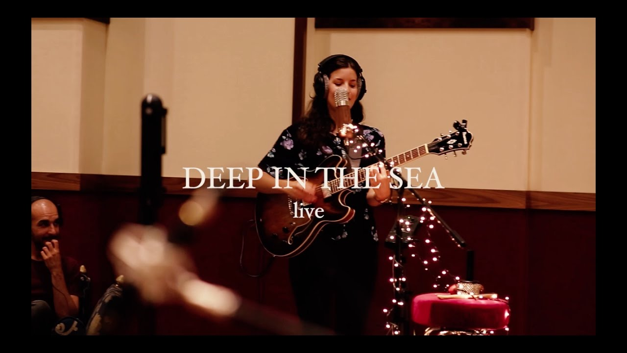 iseo-deep-in-the-sea-mecca-live-sessions-iseo