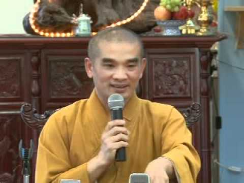 Nhi Can Vien Thong 04