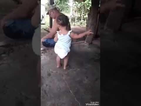 17 فبراير، 2019 الطفل المعجزة في الرقص thumbnail