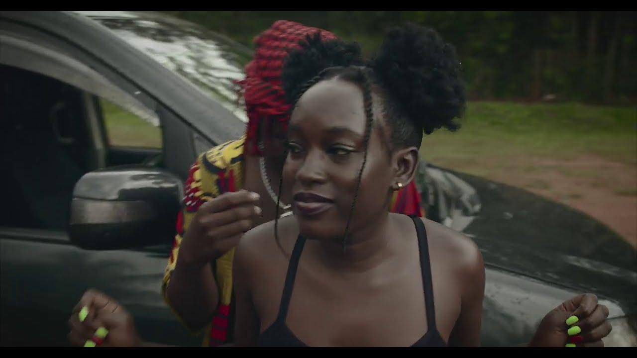 Download BEERA NANGE- Rulz (official music video)