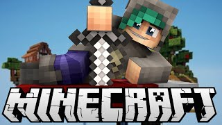 THE CLEANEST GAMES OF MY LIFE! - Minecraft Bedwars