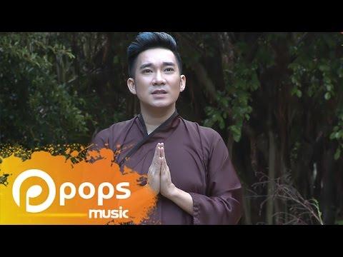 Sứ Giả Như Lai (OST Phim Nhân Quả Cuộc Đời 2 - Báo Ứng) - Quang Hà
