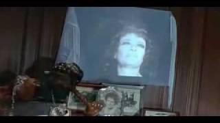 Fellini - E la nave va