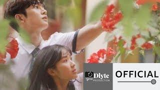 [MV] Sondia - 첫사랑 [Extraordinary You OST Part.3] [ENG-IND SUB]