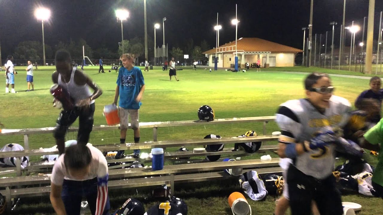 Play It Again Sports In Coral Springs Florida 95