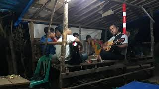 Lagu Batak Terbaik - Hot Bahen Au Di Roham Labesta Trio Cover By Halak Paluta