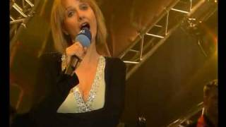 Watch Kristina Bach Du video