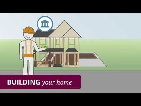 Johnson Bank Construction Loans