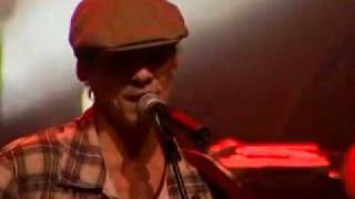 Manu Chao: ♠WELCOME TO TIJUANA♠ unplugged