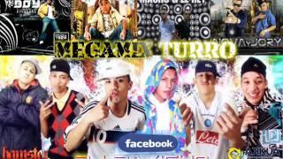 Megamix Turro   Dj Davicho