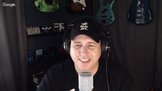 Live Q&A #72 Why people block out serial numbers when selling guitars online?