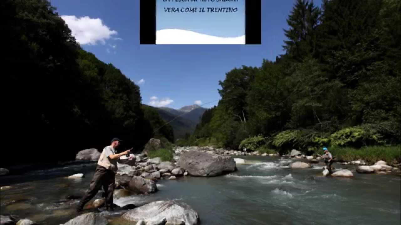 La pesca in Kazakhstan nel delta del fiume o