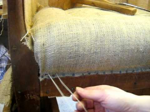 building edge roll 2 plus blind stitchAVI  YouTube
