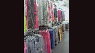 New Inventory Of Dresses In The New York Fashion District By Closeoutexplosion.com