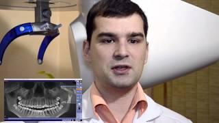 Галилеос- 3D компьютерная томография в Петербурге(, 2014-02-12T16:43:20.000Z)