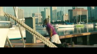 The Bourne Legacy-In My Remains