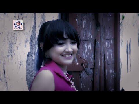 Jihan Audy - Pikir Keri House Hak'e..Hak'e Jaman Now (Official Music Video) Mp3
