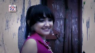 Jihan Audy - Pikir Keri House Hak'e..Hak'e Jaman Now (Official Music Video)