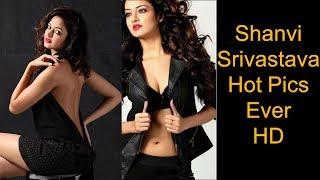Shanvi Srivastava Hot Photos Ever | Shanvi Srivastava Images_Hot pics Ever