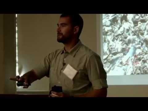 Sustainable Summits: Dawa Steven Sherpa