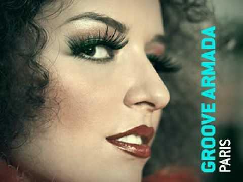 Groove Armada-Paris.mp4