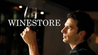 WIJNEN WINESTORE VIDEO 1