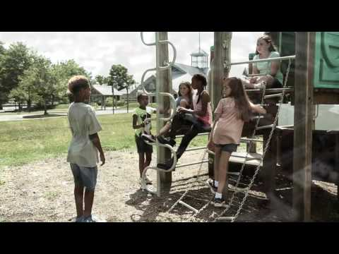 Cedar Point FCU - A Community Credit Union 2