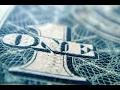 Прогноз Форекс на 21 февраля 2017 EUR/USD, GBP/USD, USD/CHF, USD/JPY, AUD/USD, GOLD