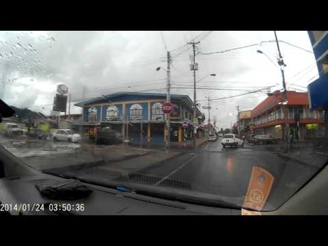 Trinidad Arima 2015 thumbnail
