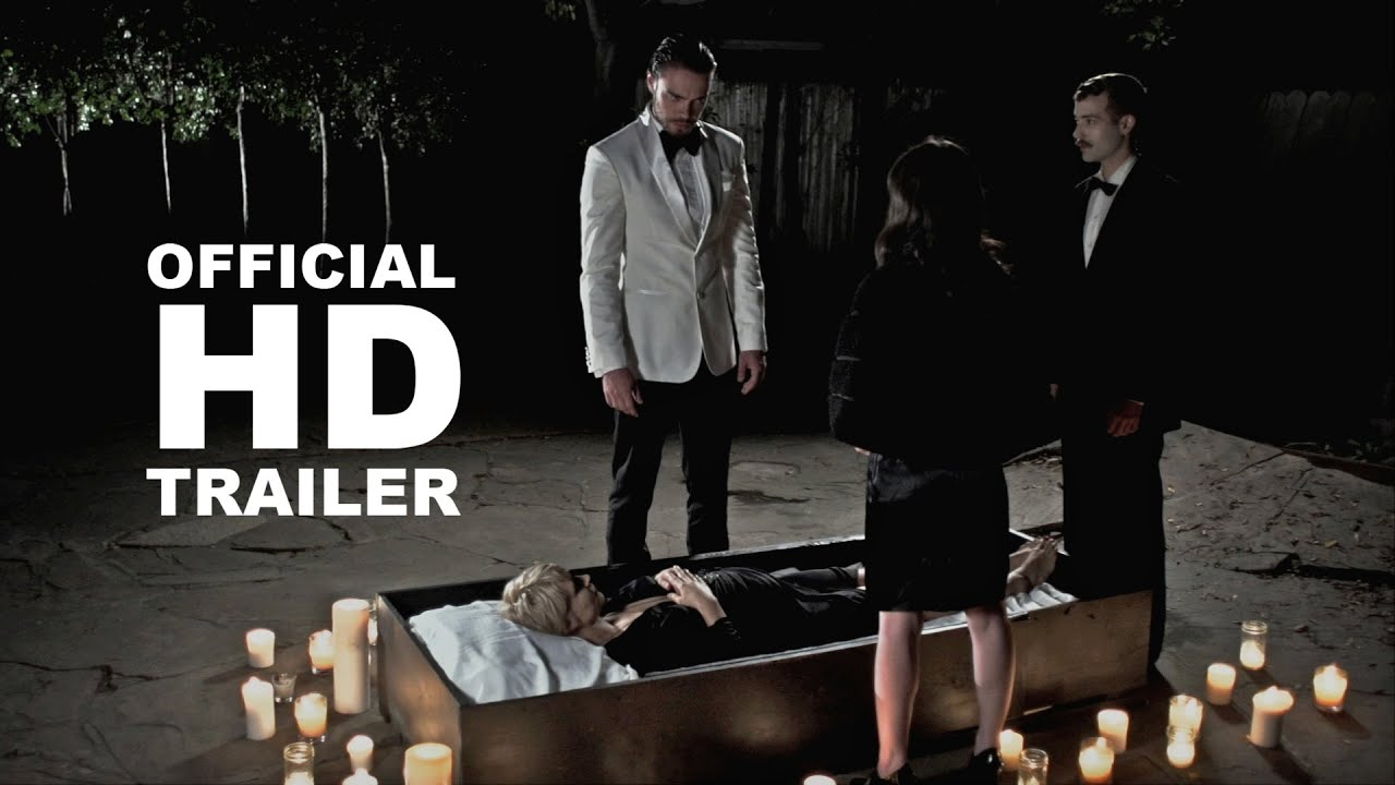 Download Windsor Drive - Official Trailer
