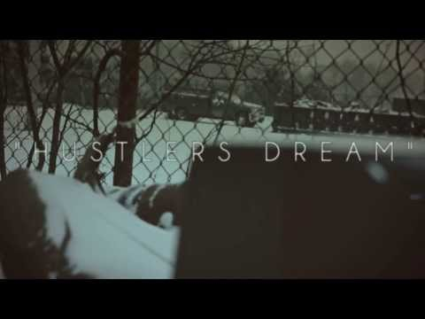 SAYMURDA  HUSTLERS DREAM OFFICIAL VIDEO (PROD BY CRADDYMUSIC)