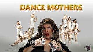 "Dance Mothers - ""Dance Moms"" Parody"