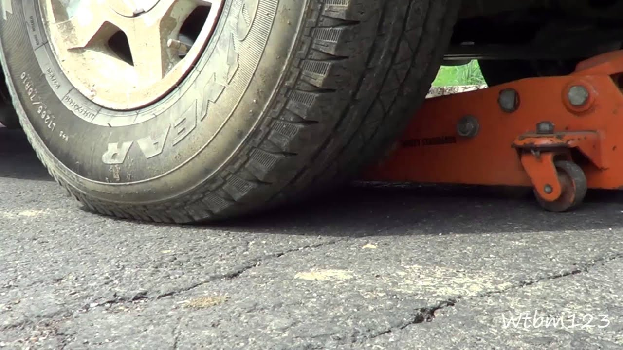 Front End Alignment Cost Canadian Tire