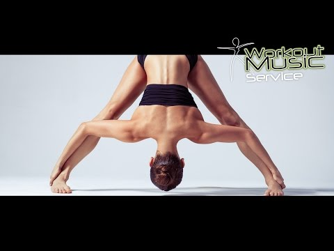 AEROBIC Music Fitness Workouts and Dance Vol07
