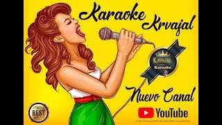 Karaoke Ozuna - Quiero Repetir - Ft J Balvin.mp3