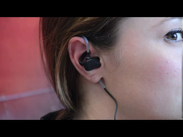 HOW-TO VIDEO - Bone Conduction Microphone Fitting Guide