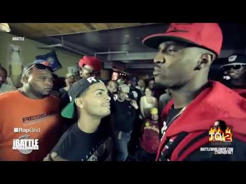 5 Crazy Battle Rap Fights from YouTube · Duration:  5 minutes 58 seconds