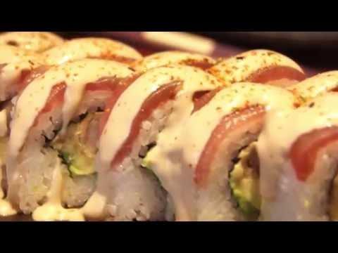 Fusión culinaria: Cocina Nikkei