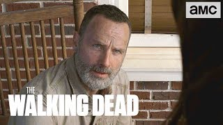 The Walking Dead S9: 'Rick Grimes' Final Episodes' Official Trailer
